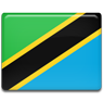 Tanzania Tourist Visa (ETV) - Expedited Visa Services
